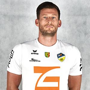 Stephan Dieplinger