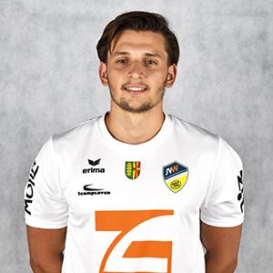 Mateo Kvesa