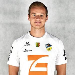 Philipp Mitter