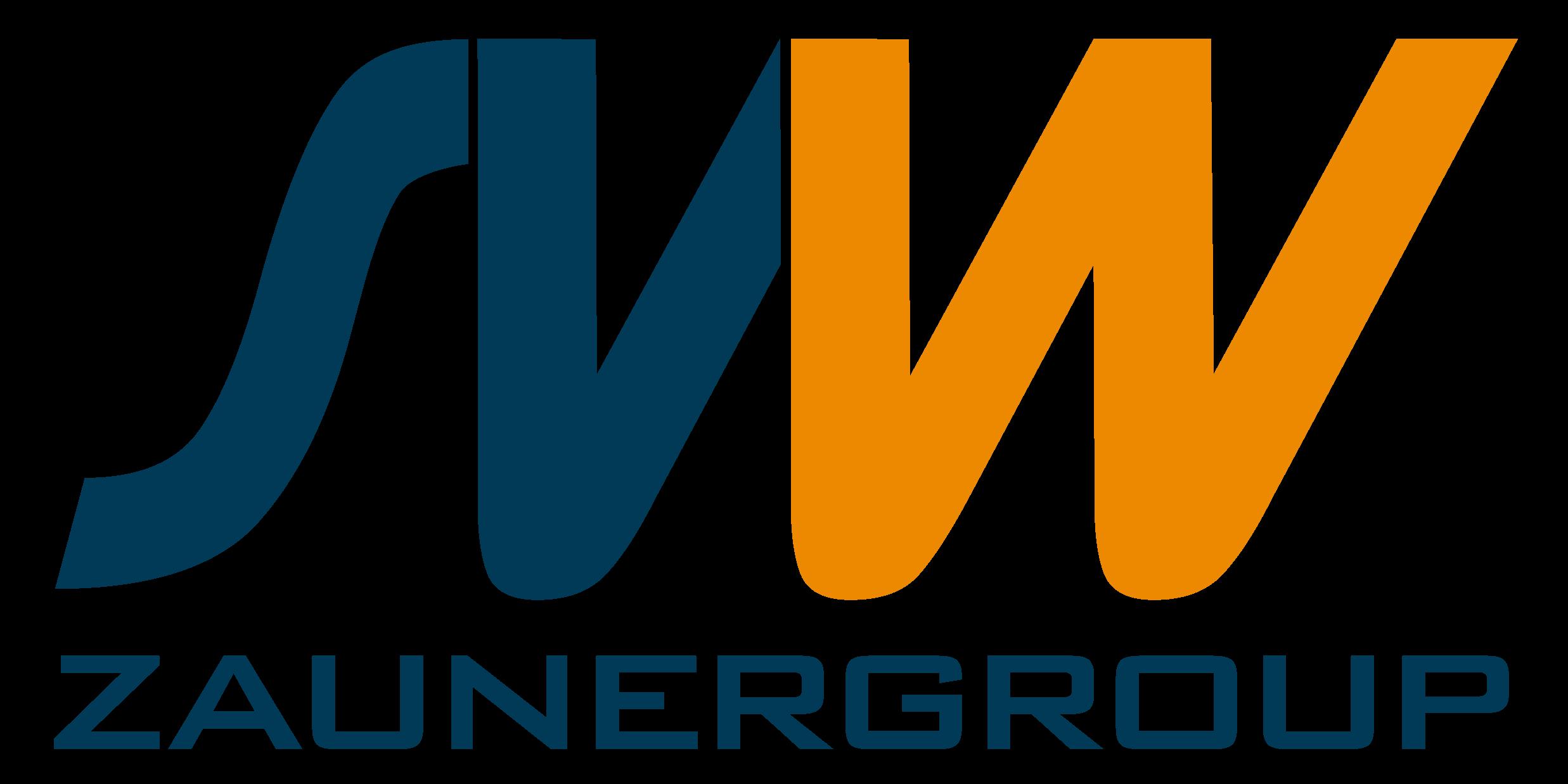 sv-wallern